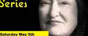 Westchester Collaborative Theater Presents Sheila Jordan