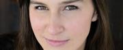 Strange Sun Theater's WICKEDEST WOMAN Finds Full Cast