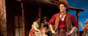 BWW Review: OKLAHOMA at OGUNQUIT PLAYHOUSE