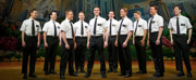 BOOK OF MORMON Broadway & Tour Celebrate Milestones This Weekend