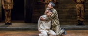 MACBETH ON THE EQUATOR at New National Theatre