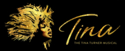 TINA - THE TINA TURNER MUSICAL Tickets Go On Sale This Week