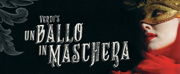 Vancouver Opera Companies Join Forces for UN BALLO IN MASCHERA