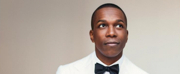 Leslie Odom, Jr., Glen Hansard Set for LA Phil's 2017-18 Songbook Series