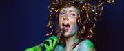 BWW Review: MEDUSA, Nuffield Southampton Theatres