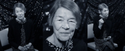 WATCH NOW! Zooming in on the Tony Nominees: Glenda Jackson Photo