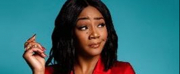 Tiffany Haddish Returns To The Aces Of Comedy Series January 25 ��� 26