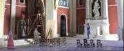 San Francisco Opera Presents New Production Of Giacomo Puccinis TOSCA