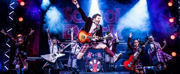 BWW Review: SCHOOL OF ROCK at the Majestic Theatre in San Antonio