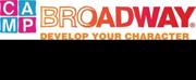 FSCJ Artist Series Presents CAMP BROADWAY in June