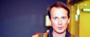 Keith Johnstone's MAESTRO Comes to the Drama and Dance Centre