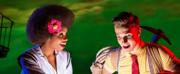 PPAC Announces 2019-2020 Broadway Season - SPONGEBOB, DEAR EVAN HANSEN, and More!
