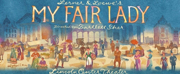Allan Corduner, Jordan Donica & Linda Mugleston Join MY FAIR LADY on Broadway!