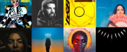 GRAMMYS 2019: Meet the Nominees for 'Album of the Year'