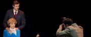 BWW Review: DIANA at La Jolla Playhouse