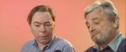 UN DÍA COMO HOY... ¡Feliz Cumpleaños, Stephen Sondheim y Andrew Lloyd Webber!