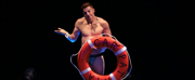Photos: BROADWAY BARES FIRE ISLAND Sizzles and Thrills