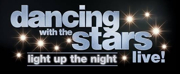 FSCJ Artist Series: DANCING WITH THE STARS Celebrity Guests Revealed!