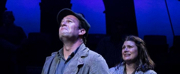 BWW Review: A VIEW FROM THE BRIDGE at UCSB Department Of Theater And Dance