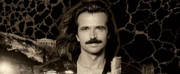 Yanni to Bring 'Live At The Acropolis' Tour to Overture Center