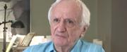 Director/Actor Frank Corsaro Passes Away Age 92