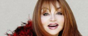 An Evening Of Judy-ism! JUDY TENUTA Returns To The Copa Palm Springs For One Special Night!