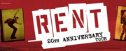 BWW BLOG: RENT 20th Anniversary Tour Takes on Oklahoma City's Civic Center Music Hall