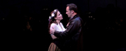 Reviews: BRIGADOON, Starring O'Hara & Wilson, Opens at City Center