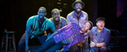 VIDEO: First Look at NYC Bound SMOKEY JOE'S CAFE