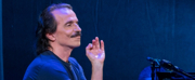 BWW Review:  PURE YANNI Takes Up Residence at The Lunt-Fontanne