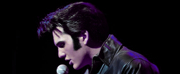 The Ultimate Elvis Tribute Starring Cody Ray Slaughter Comes to Spencer