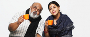 BWW Previews: SAURABH SHUKLA'S JAB KHULI KITAAB Is A Story About The Struggles Of A Couple