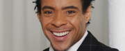 David Heron Signs On For ROMEO AND JULIET