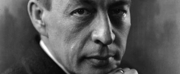 RACHMANINOFF'S THIRD SYMPHONY Comes To Qatar Philharmonic Orchestra