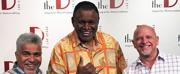 Las Vegas Comedian Don Barnhart Brings Laughs To Honolulu