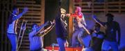 BWW Review: ? QUE PAS? ANOCHE? at Teatro La Estaci?n