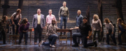 BWW Review: COME FROM AWAY Nat'l Tour at 5th Ave