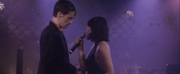 VIDEO: Eva Noblezada and Reeve Carney Perform 'All I've Ever Known' From HADESTOWN