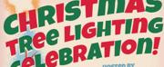 Asbury Park Announces Boardwalk Christmas Tree Lighting Celebration
