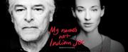 Emmy Award Winner Don Scardino to Direct Tony Nominee Elizabeth Davis' New Musical MY NAME'S NOT INDIAN JOE