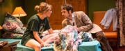 Fugard Theatre Productions Receive 26 Fleur Du Cap Nominations