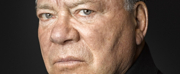 Willam Shatner to Appear Live on Stage for Conversation and Q&A