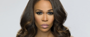Michelle Williams of Destiny's Child Joins GREASE in Toronto