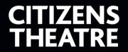 Citizens Theatre Launches New Season
