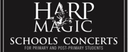 Cork Pops Orchestra Presents Harp Magic