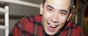 Exclusive: Ricamora Rises to SOFT POWER and Blasts Trump