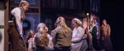 Photos: First Look at Totem Pole Playhouse's A CHRISTMAS CAROL