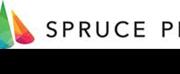 Plate Spinning,�Bowl Balancing,�Peking Acrobats And More July 5 At Spruce Peak Arts