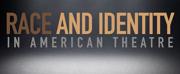 Civic Theatre to Present Diversity Symposium