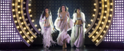 Photo: It's Cher x3! First Look at Stephanie J. Block, Teal Wicks & Micaela Diamond in THE CHER SHOW